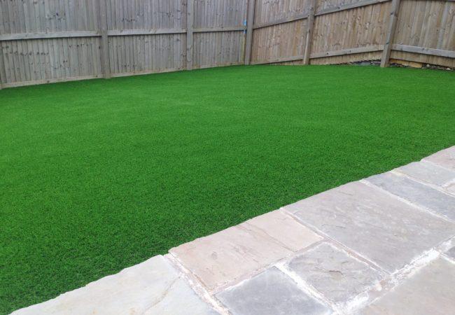 Artificial Grass Doncaster